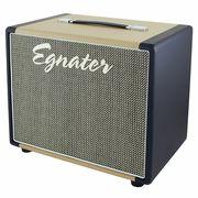 Egnater Rebel-112X