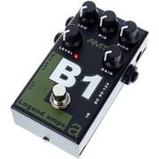 Amt B-1 Legend Amp