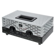 SPL Cabulator B-Stock