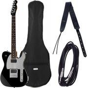Fender Squier John5 Signature Bundle