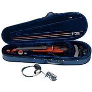 Gewa Electric Violin RB B-Stock