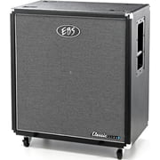 EBS Classic-410CL B-Stock