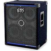 EBS Proline 410 B-Stock