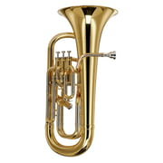 Besson BE165-1 Student Euphonium