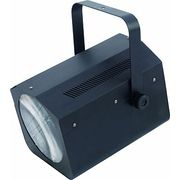 Eurolite FX-250 LED RGBW DMX