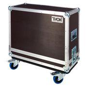 Thon Amp Case Fender 65 Twi B-Stock