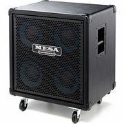Mesa Boogie Powerhouse 4x10 MB - 8 B-Stock