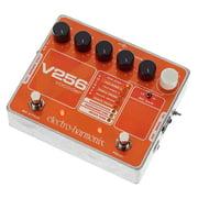 Electro Harmonix V256 Vocoder B-Stock