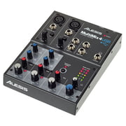 Alesis Multimix 4USB B-Stock