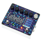 Electro Harmonix Cathedral Stereo Rever B-Stock