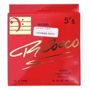 Cocco RC5CWN 45-130