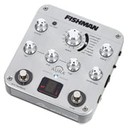 Fishman Aura Spectrum DI B-Stock