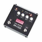 G Lab DR3 Dual Reverb