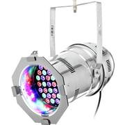 Stairville LED PAR64 Pro 36x3W B-Stock