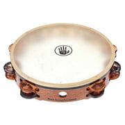 Black Swamp Percussion TC1 Tambourine