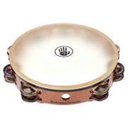 Black Swamp Percussion TC2 Tambourine