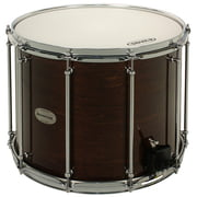 Black Swamp Percussion Symphonic Field Drum SA1215MST