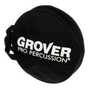 Grover Pro Percussion Tambourine Bag CTB