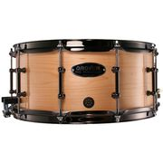 Grover Pro Percussion Snare Drum GMS-6ET-SS