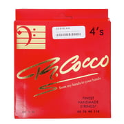 Cocco RC4H