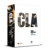 Waves CLA Classic Compressors