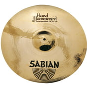 "Sabian 18"" HH Suspended Brilliant"