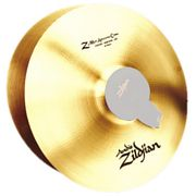 "Zildjian 16"" A' Z-mac M"