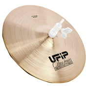 "UFIP 12"" Class Series Wave  B-Stock"