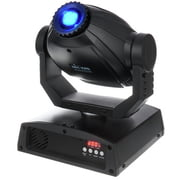 Stairville MH-X25 LED Spot Moving B-Stock