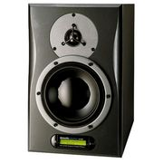 Dynaudio Air15 Master A+D B-Stock