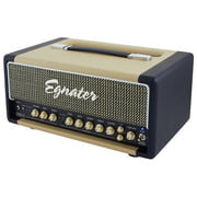 Egnater Rebel-30 Mark II B-Stock