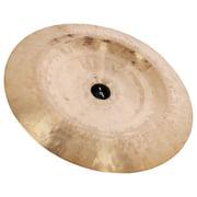 Thomann China Cymbal 60
