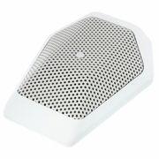 Audio-Technica U851RW B-Stock