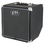 EBS Classic Session 60 B-Stock