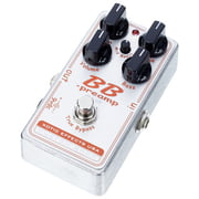 Xotic BB-MB Preamp