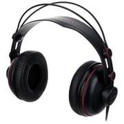 Superlux HD-662 B-Stock