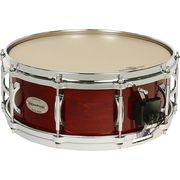 Black Swamp Percussion Sound Art Snare Drum SA4513MDT