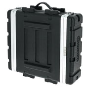 Thomann Rack Case 3U B-Stock