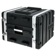 Thomann Rack Case 8U B-Stock