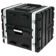 Thomann Rack Case 10U B-Stock