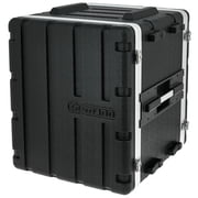 Thomann Rack Case 12U B-Stock