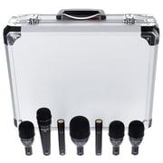 Audix Fusion FP-7 Drumset B-Stock