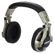 Shure SRH750 DJ B-Stock