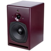 PSI Audio Active 17M Studio Red B-Stock