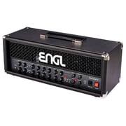 Engl Powerball II E645/2 B-Stock