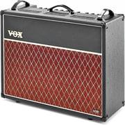 Vox AC30 VR B-Stock