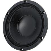 Eighteensound 8NMB420 8 Ohm