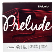 Daddario J1010-4/4M Prelude Cello 4/4
