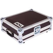 Thon CD Player Case CDJ-2000