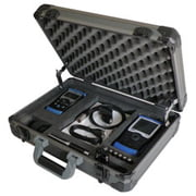 NTI Audio Exel Acoustic Set M221 B-Stock